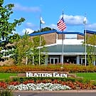 Hunters Glen Apartments - Delran, New Jersey 8075