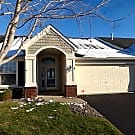 One Level Living!  *Hard to find Rambler* - Plymouth, MN 55446