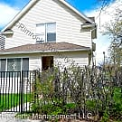 711 North 31st Street - Billings, MT 59101
