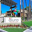 Alura Apartment Homes - Woodland Hills, CA 91367