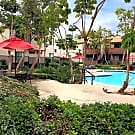 Harbor Pointe Apartment Homes - Santa Ana, California 92703