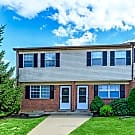 River Pointe Townhomes - Bethlehem, PA 18017