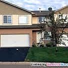 Spacious 3BED/2.5BATH Townhome in Forest Lake - Forest Lake, MN 55025