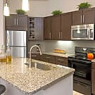 Helios Apartments - Englewood, CO 80111