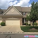 Stunning 3Bedroom 2.5 Bath Townhouse - Livonia, MI 48152