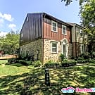 20123 Laurel Hill Way - Germantown, MD 20874