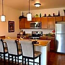 Prairie Grass Living Apartments - Pewaukee, WI 53072