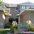 Stunning 3 BR Condo for Rent on Chaska Town... - Chaska, MN 55318