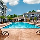Stonefield Commons - Charlottesville, Virginia 22901