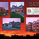 1 br, 1 bath Senior Housing - Elmhaven Manor - Pontiac, MI 48340
