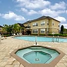 The Landings at Long Lake - Lakeland, FL 33805