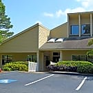 Steeple Chase Apartments - Norcross, Georgia 30093