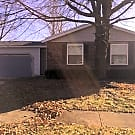 11613 Whidbey Dr-Spacious 3 Bedroom with Fenced... - Indianapolis, IN 46229
