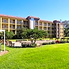 Griffin Park Apartments - Lakeland, FL 33805