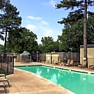 Grahamwood Place - Memphis, TN 38122
