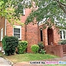 Charming 3 Bedroom Brick Bungalow in SW Atlanta! - Atlanta, GA 30310