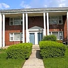 Westerlea Apartments - Hightstown, New Jersey 8520