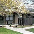 Princeton Court - Plymouth, Michigan 48170