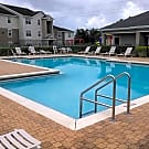 Wilmington Apartments - Lakeland, FL 33813