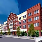 Clifton Main Mews - Clifton, NJ 07011