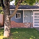 Surprisingly comfortable, recently remodeled SWSR - Santa Rosa, CA 95407