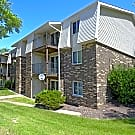 The Pines Apartments & Townhomes - Fitchburg, Wisconsin 53713