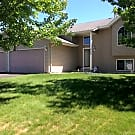 Stunning 3BR/2BA Luxury Home! - Brooklyn Park, MN 55445