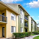 Cypress Shores - Coconut Creek, FL 33063