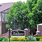 The Timbers - Evansville, IN 47715