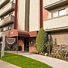 The Hallmark Apartments - Sherman Oaks, CA 91423