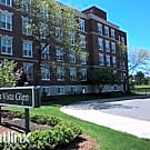 Bella Vista Glen - Highland Park, MI 48203