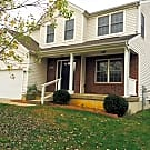 Stunning 4 Bedroom 2.5 Bath one 1 1/2 story home. - Louisville, KY 40229