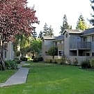 Lund Garden Apartments - Hayward, California 94544