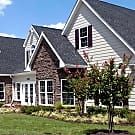 Arden Pointe - Laurel, MD 20708