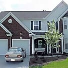 Lovely 4 bedroom Five Forks  House Fenced - Simpsonville, SC 29681