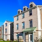 Overlook Apartment Homes - Elsmere, KY 41018