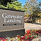 Gatewater Landing - Glen Burnie, Maryland 21060