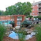 Park Glen - Saint Louis Park, MN 55416