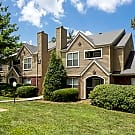 Landmark at Wynton Pointe Apartment Homes - Nashville, TN 37211
