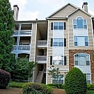 Chastain Terrace - Sandy Springs, GA 30342