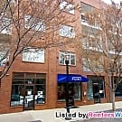 Spacious Castleberry Hill 2 Bedroom Condo! - Atlanta, GA 30313