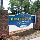 Beaver Creek Apartments - New Bern, NC 28562