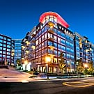 Gables Midtown - Atlanta, GA 30324