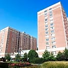 Waterford Towers - Edgewater, New Jersey 7020