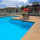 Renaissance Place - Williamsville, NY 14221