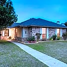 Cozy 3 Bedroom in Rowlett - Rowlett, TX 75088