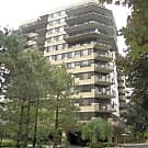 Luxury Condo for Rent - White Plains, NY 10601
