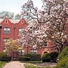 Mayfair Court Apartments - New Haven, Connecticut 6511
