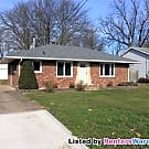 Adorable Ranch 2 Bed, 1 Bath Des Moines Home - Des Moines, IA 50317