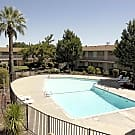 Sierra Fair Apartments - Sacramento, CA 95825